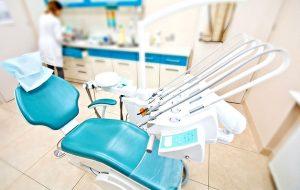 Franquia como abrir meu consultório odontológico